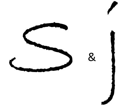 Stella & Jay Show